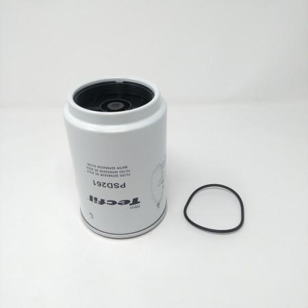 Filtro de petroleo Tecfil PSD261