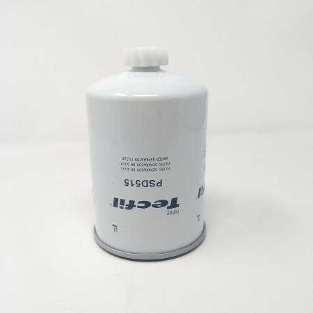 Filtro de petroleo Tecfil PSD515