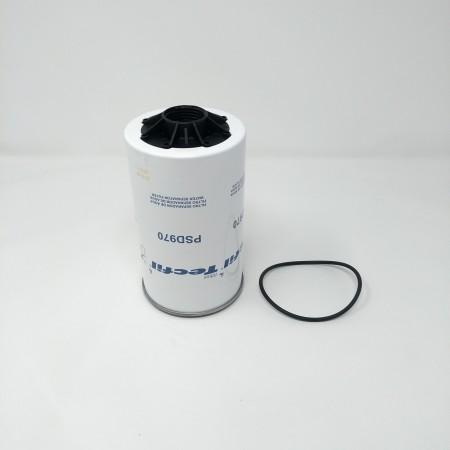 Filtro de petroleo Tecfil PSD970