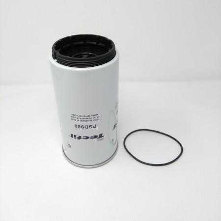 Filtro de petroleo Tecfil PSD980