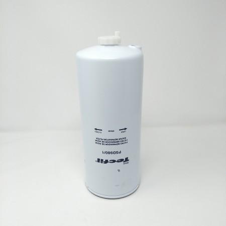 Filtro de petroleo Tecfil PSD980/1