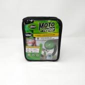 Kit moto repair - sellador y compresor de aire S50062