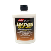 Leather conditioner / limpiador acondicionador vinyl -32 onz. Malco 109932