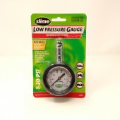 "Low pressure gauge 1-20 psi"" S20096"