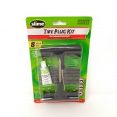 Tire plug kit S1034-A