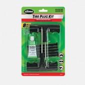 Tire plug kit S24011