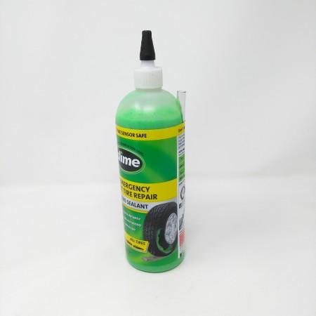 Tire saelant tpms sensor safe - 24 onz. S10164