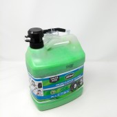 Tire sealant - 1 gl S10163