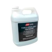 Tru-polish swirl remover - 1 gl. Malco 197301
