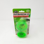 """Tube protector liner -12-26"""" S20093"""